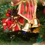 参考になる彼女へのクリスマスプレゼントの喜ばれる選び方