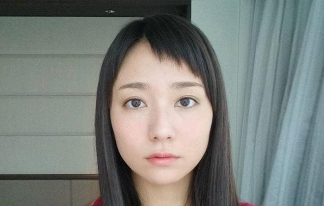 木村文乃の短い前髪!イメチェン後サイレーンの髪型に反応は?画像アリ