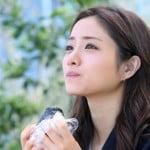 石原さとみ5→9コーディネート徹底解剖!月9ドラマのアイテム一覧