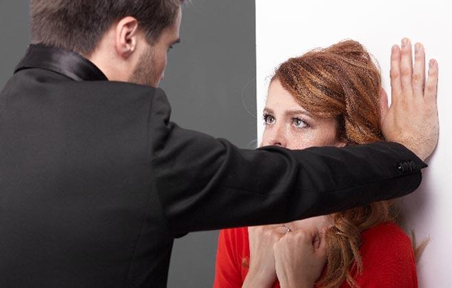 男の脈ありサインを態度で見抜くテクニック