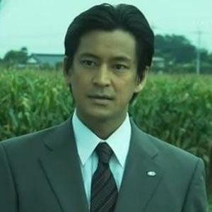 平子理沙の彼氏はイケメン俳優の村井克行