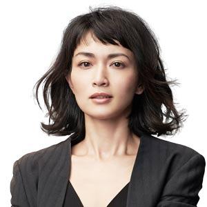 新藤晴一と結婚した長谷川京子のプロフィール