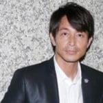 吉田栄作がフライデー報道で離婚!今の彼女は加賀美セイラ?